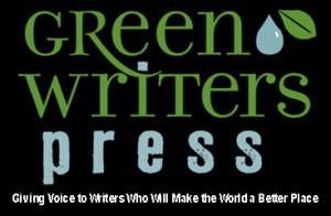 green-writer-logo